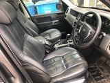 CURRENTLY BREAKING... 2004 RANGE ROVER L322 - 4.4i V8 VOGUE PETROL AUTO