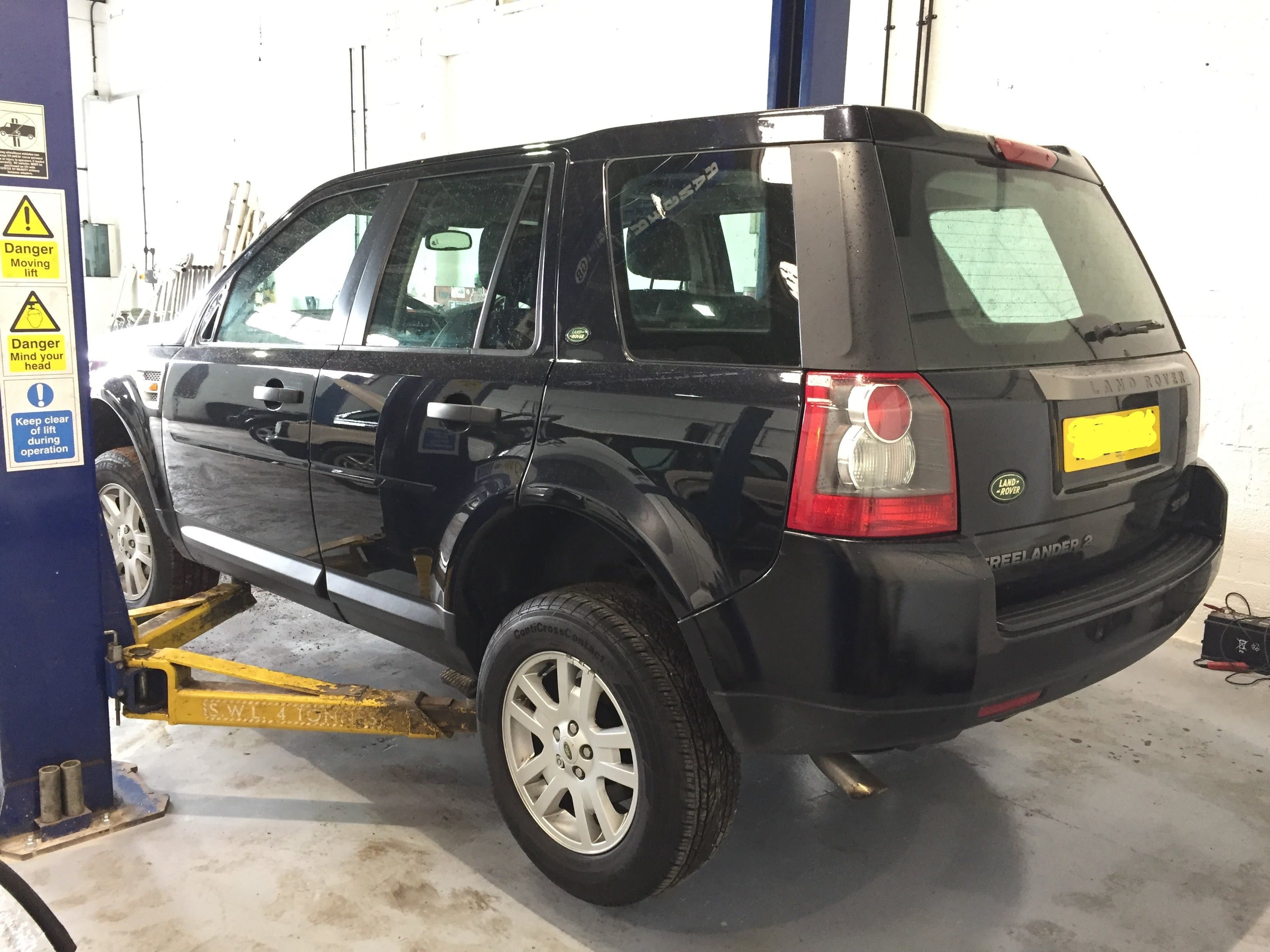 hse products miles manufacturer landrover freelander black rover auto breaking currently land parts