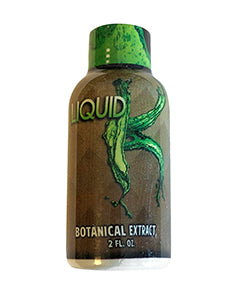 Liquid K Kratom Shot (2ml)