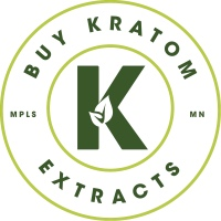 Buy Kratom Extracts