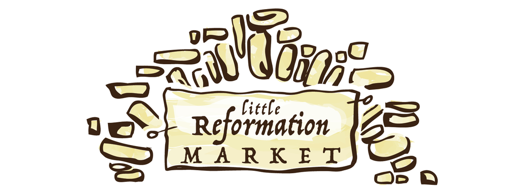 Little Reformation Market