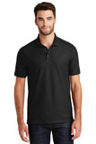 EaND Synod Men's Polo