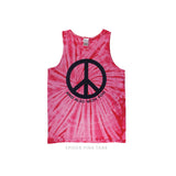 And Also With You Tank (Multiple Colors)