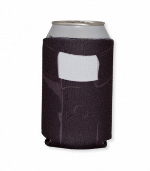 Clergy Koozie