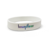 ELCA Youth Gathering boundless Bracelet