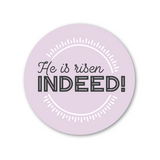 Indeed Stickers