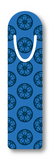 Bible Bookmark (Multiple Colors)