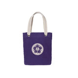 Luther Rose Allie Tote (Multiple Colors)