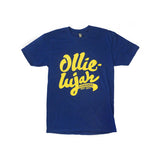 Ollie-LuYah T-Shirt (Multiple Colors)