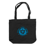 Reduce, Reuse, Reform Tote