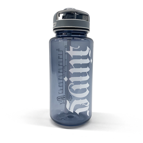Saint Sinner Nalgene (Large mouth)