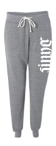 Saint Sinner Sweatpants