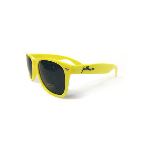 Follower Sunglasses