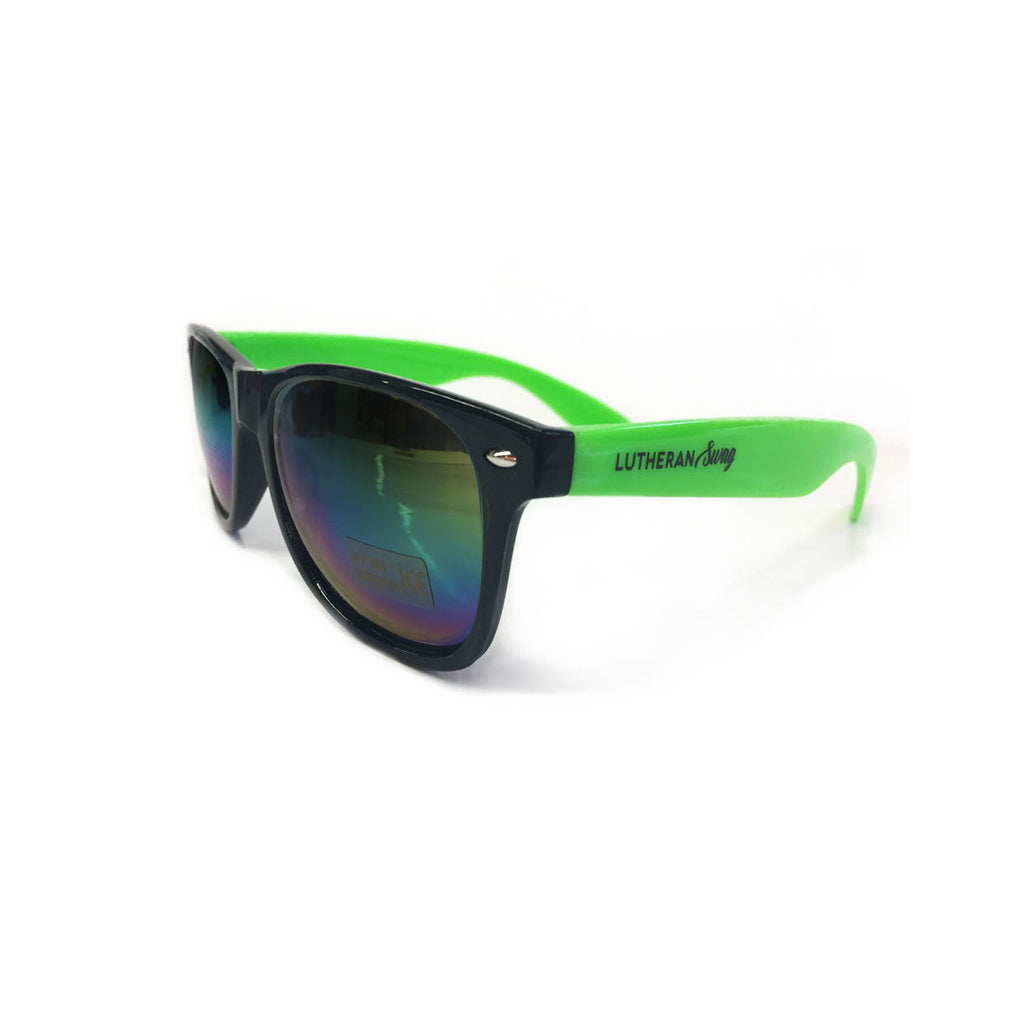 04d8c74cbc4 Lutheran swag sunglasses oldlutheran jpg 1024x1024 Swag sunglasses