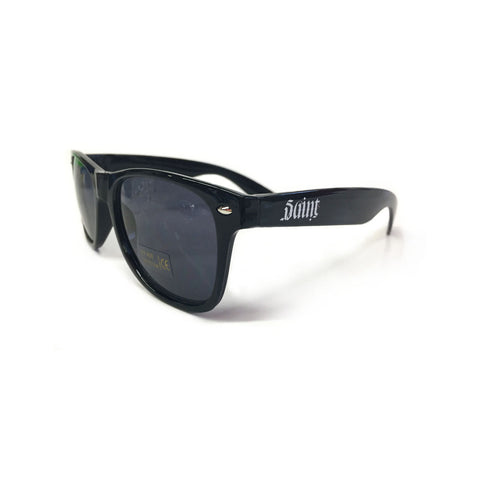 Saint Sinner Sunglasses
