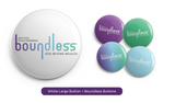 ELCA Youth Gathering boundless Button Packs