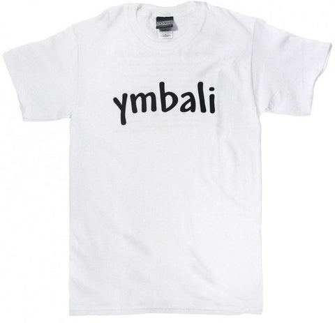 YMBALI Original T-Shirt - You Might Be A Lutheran If (Multiple Colors)