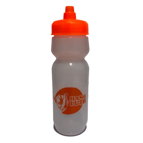 Hang Luth Sport Water Bottle