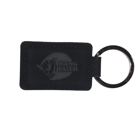 Hang Luth Key Chain