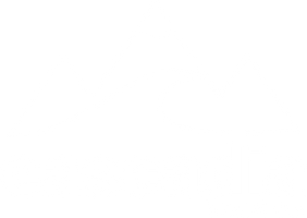Cascadia Board Co.