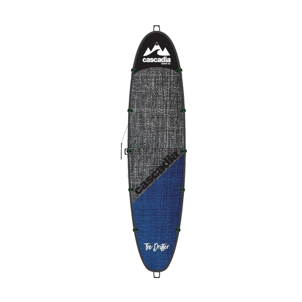 Premium Board Bag - Drifter
