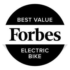 FORBES - Best Value Electric Bike