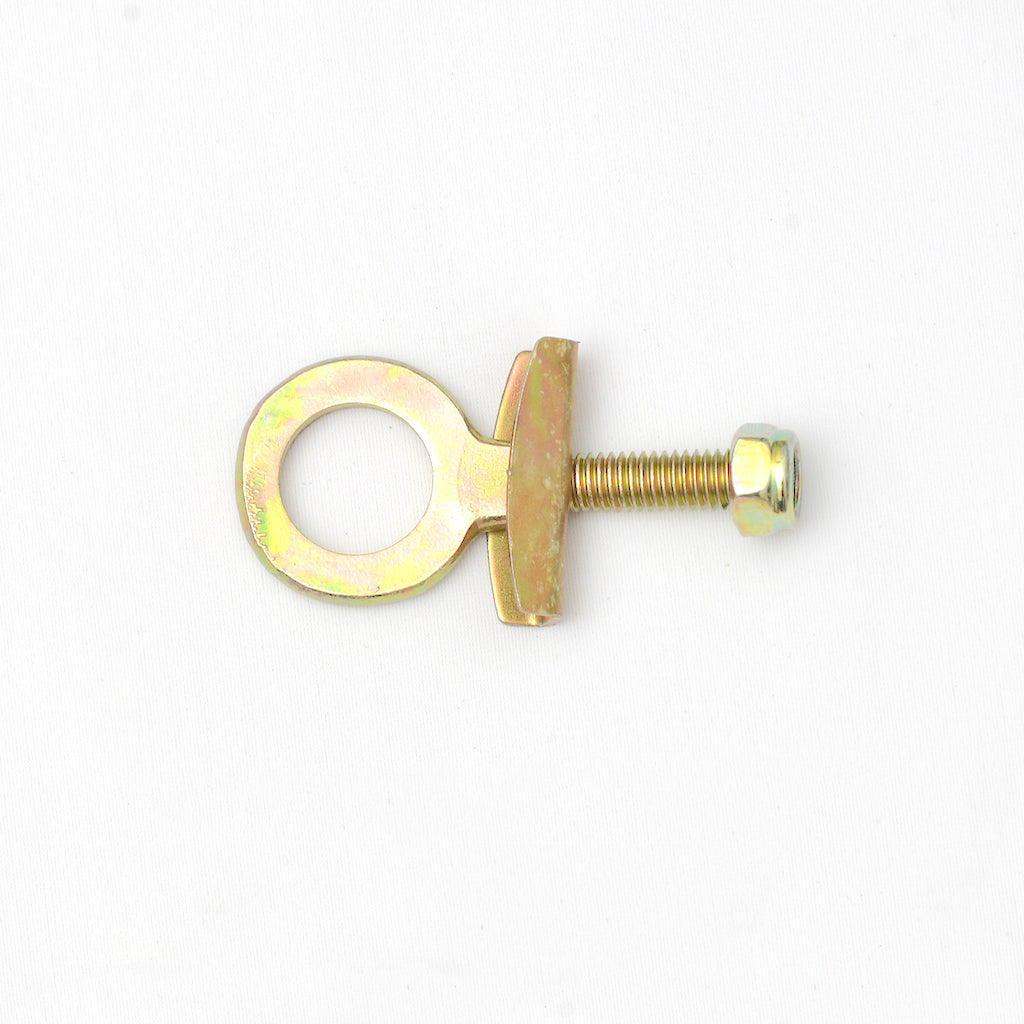 Motor Chain Tension Bolt