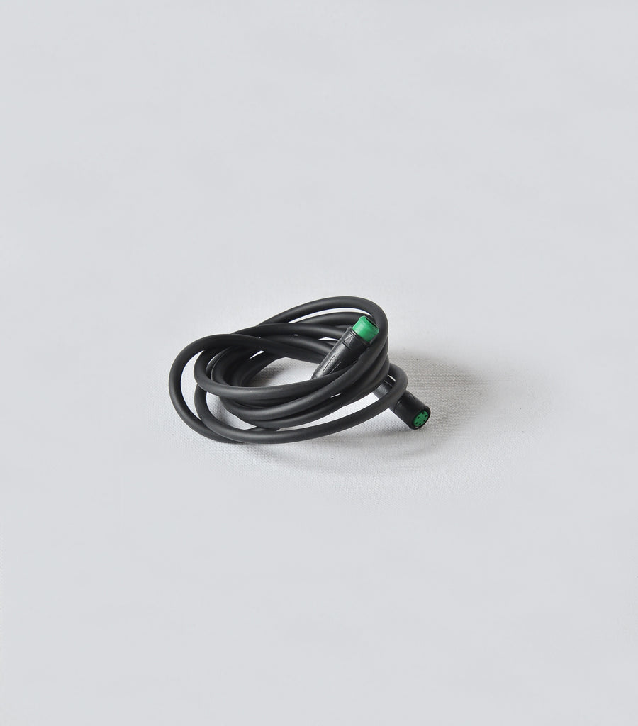LCD Extension Cable