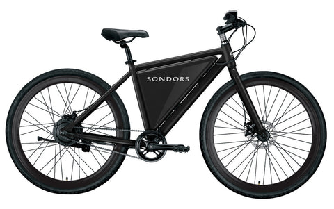 products page 4 sondors electric bikes. Black Bedroom Furniture Sets. Home Design Ideas
