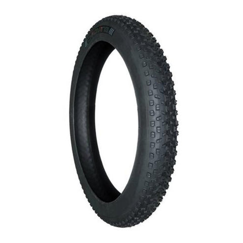 "4.0"" Narrow Tire (Original & Custom)"