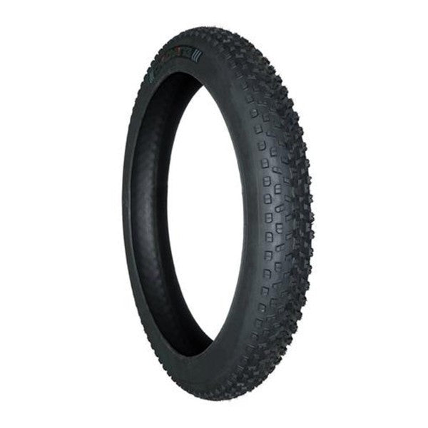 "Tire - 4.9"" ""Fat Tire"" (SONDORS Original / X / XS)"