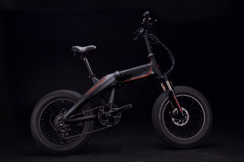 North America >> SONDORS Most Affordable Electric Bikes