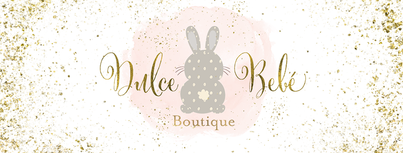 Dulce Bebe Boutique