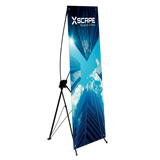 XScape Tension Stand