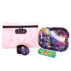smokers kit online smoke shop do's and don'ts of 420