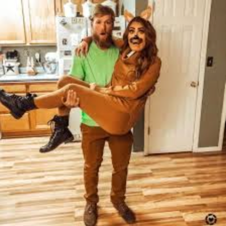 shaggy and scooby halloween costume stoner costume online smoke shop online head shop up-n-smoke