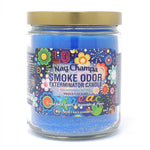 smoke odor exterminator candle walmart, smoke odor exterminator candle reviews, smoke odor exterminator candle hippie love, hippie love pet odor candle, smoke odor candles reviews, smoke odor exterminator candle near me, smoke odor candles best odor eliminating candles, smoke odor exterminator candle 420, rockabilly smoke odor, do candles eat cigarette smoke, cigarette candle, enzyme candles, trippy hippie candle, best candles for cigarette smoke