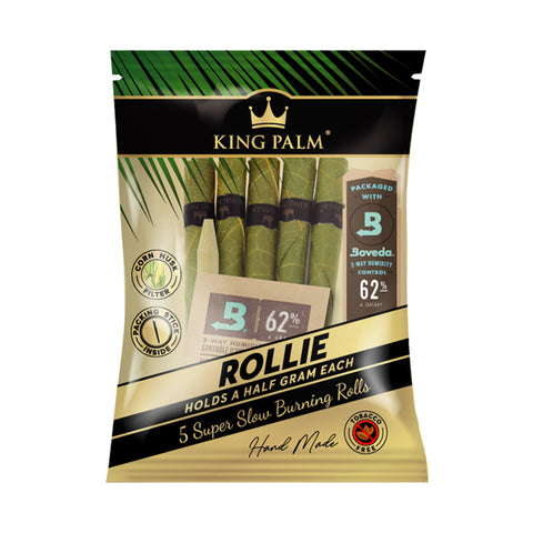 King Palm 2 King Rolls Rolling Papers Up-N-Smoke Online Smoke Shop Online Head Shop Raw Rolling Papers Juicy Rolling Papers rolling papers walmart rolling papers near me raw rolling papers cute rolling papers cigarette rolling papers rolling papers brands rolling papers cones rolling papers zig zag top rolling papers rolling papers wholesale job rolling papers rolling papers price