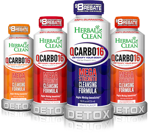 herbal clean detox cheap detox q carbo online smoke shop online head shop