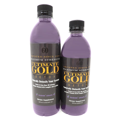 best detox of 2020 ultimate gold detox review new ultimate gold flavor online smoke shop online head shop