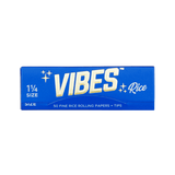 Vibes Rice Papers - 1.25 + Tips