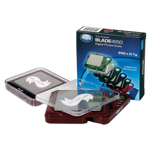 aws scale, kitchen scale, aws scale manual, aws scale blade, aws scale amazon, aws scale calibration, american weigh scale, american weigh scale reviews, pocket scale, up-n-smoke, online smoke shop, online head shop