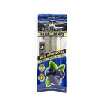 King Palm 2 King Rolls Rolling Papers Up-N-Smoke Online Smoke Shop Online Head Shop Raw Rolling Papers Juicy Rolling Papers