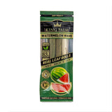 King Palm 2pk Mini - Watermelon Wave