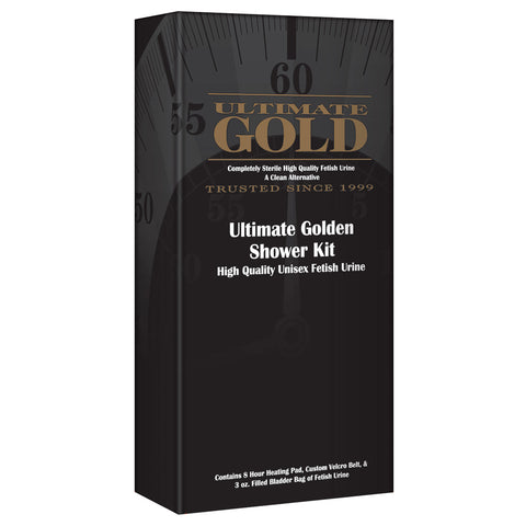 best detox of 2020 ultimate gold detox review new ultimate gold flavor online smoke shop online head shop fetish urine