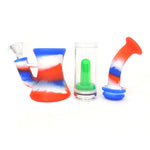 are silicone water pipes safe, silicone pipe with metal bowl, silicone water pipe ebay, rick and morty silicone water pipe, silicone pipes amazon, silicone cup water pipe, silicone beaker water pipe, silicone water pipe vs glass, expandable silicone pipe, large plastic water pipes, durable water pipe, traveler water pipe, piecemaker silicone water pipe, online smoke shop, online head shop