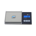 AWS Fast Weigh Zx-650 Digital Pocket Scale - Black