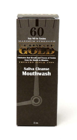 best detox of 2020 ultimate gold detox review new ultimate gold flavor online smoke shop online head shop Mouthwash detox