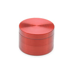 63mm Thread Grinder