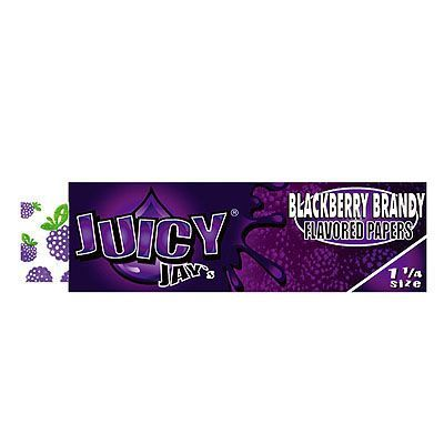 juicy hemp wraps terp, enhanced juicy jays variety pack, are juicy jays bad for you, juicy hemp wraps, red alert juicy hemp wraps review, juicy jay papers owner, juicy jay papers review, best juicy jay flavor, what are juicy jays made of, juicy j wraps, best flavored rolling papers, flavored rolling papers, juicy jays watermelon, juicy jay's papers near me, banana flavored rolling papers, juicy jays review, fast shipping rolling papers